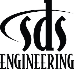 SDS Engineering